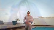 Превод + Lyrics ! J Alvarez - La Pregunta (official Video)