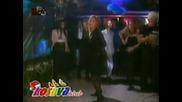 Marina Perazic 1998 - San za jedan dan