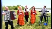 2009 - Две невести хоро водят - Виевска фолк група