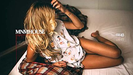 Dj Aristocrat & Dave Baron - My Girl ( Toly Braun Remix )