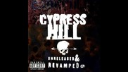 Cypress Hill feat The Fugees Boom Biddy Bye Bye The Fugees Remix