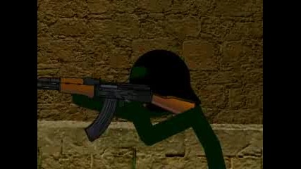 Counter Strike.. xd