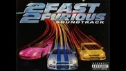 Pitbull - Oye (the 2 Fast 2 Furious Soundtrack) (hq)