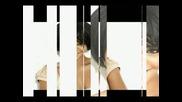 Rihanna Disturbia [album Version Hq]