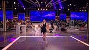 Ivana Sasic - Samo nemoj da me ludom pravis - Gk - Tv Grand 28.05.2018.