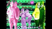 djamaka i toni storadov fit dj-toshko=mix 2012