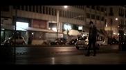 Zaxarias Markakis - Ki An Exo Elattomata New Official Video Clip 2013 Hd