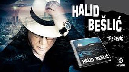 Halid Beslic - Neretva 2020