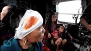 1 Spaniard Confirmed Dead in Nepal Earthquake