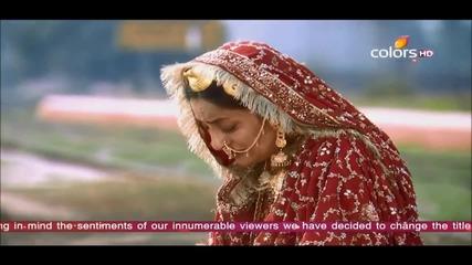 • Тъжна История (индийски Сериал) •