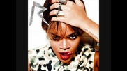 Превод!-rihanna feat Jay Z - Talk That Talk