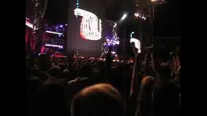 George Michael - Freedom Part 2 На Живо