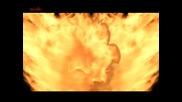 Превод! Arash Feat. Aysel - Always ( Високо Качество )