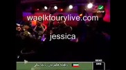 Wael Kfoury - Omri