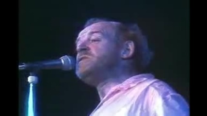 Joe Cocker - You Are So Beautiful (live at Montreux 1987)