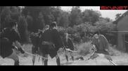 Историята на Затоичи продължава (1962) - бг субтитри Филм
