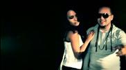 New 2o12! Mega Sexxx - Adicta a mi Sexo ( Official Video ) - Dir. Fernando Lugo