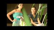 The X Factor Bulgaria ! (2013) Страхотно изпълнение на Александра Владислава Димитрови..