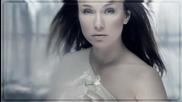 Тина Кароль - Нiжно