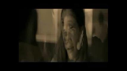 Severus Snape/lilly - Broken