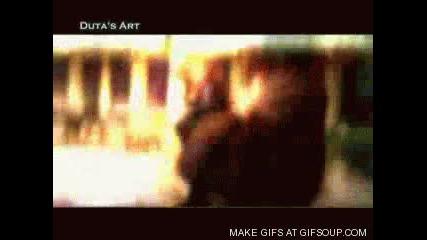 Ghost Whisperer - Angel Theme