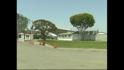 Недвижими имоти в Калифорния