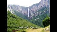 Стоте забележителности на Северозападна България