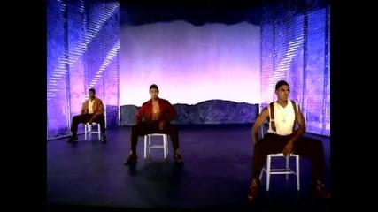 Usher - You Make Me Wanna...