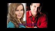 2010 Mohamed Eskandar & Rola Saad - min ely sheghel balek 2010