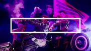 Kpop Random Play Dance 2x No Countdown
