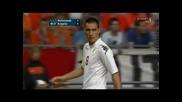 Гордейте Се Българи !!! Холандия - България 1:2 Всички голове!