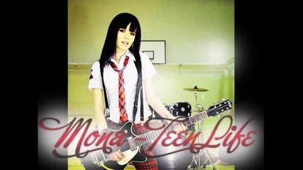 Mona - Teen Life
