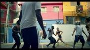 T.i. feat. Iggy Azalea - No Mediocre (explicit)