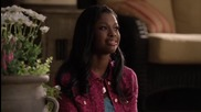 Страхотна-превод! Let it Shine - Me and You ( With Tyler James Williams and Coco Jones)