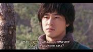 [бг субс] Hong Gil Dong - Епизод 24 последен - 1/2