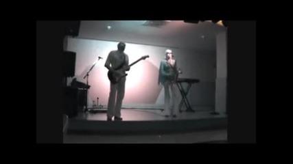 Sparkle Show-lily Was Here-на живо-2010