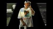 Eminem - Desperados