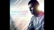 Kaskade - Angel On My Shoulder (edx Radio Edit)