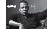 Jay Z - Crown (мagna Carta Holy Grail)