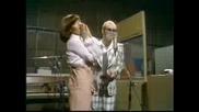 Elton John & Kiki Dee - Don`t Go Breaking My Heart