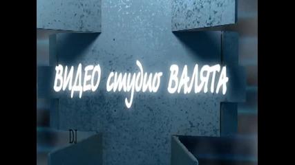 Видео студио Валята Transformers