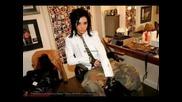 Sexy Bill Kaulitz - Reden