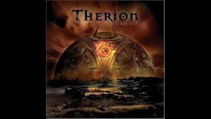 Therion - The Khlysti Evangelist
