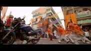 Промо - Rangrezz - Govinda Aala Reky Bhagnani