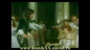 Д`артанян и тримата мускетари - само на песни и музика - 3 - 7(превод)