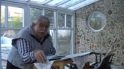Мир ви оставям ; Моя мир ви давам - Пастор Фахри Тахиров