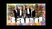 04.ork.mladen Band 2015- Mix Veselba N