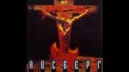 Айсберг - Еретик (full album 1994)