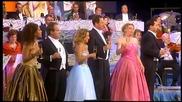 Andre Rieu - Libiamo ( La Traviata )
