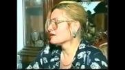 Цане Николовски Бабо, Бабо
